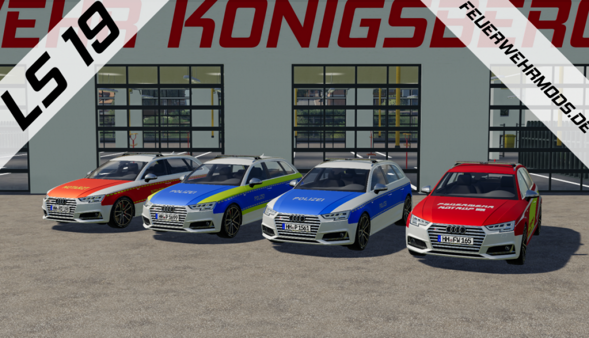 ls19_audis4_pack