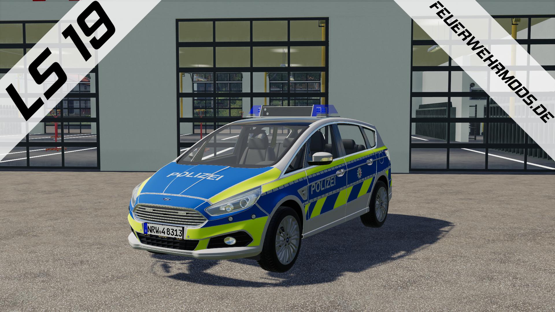 ls19_ford_s_max_polizei