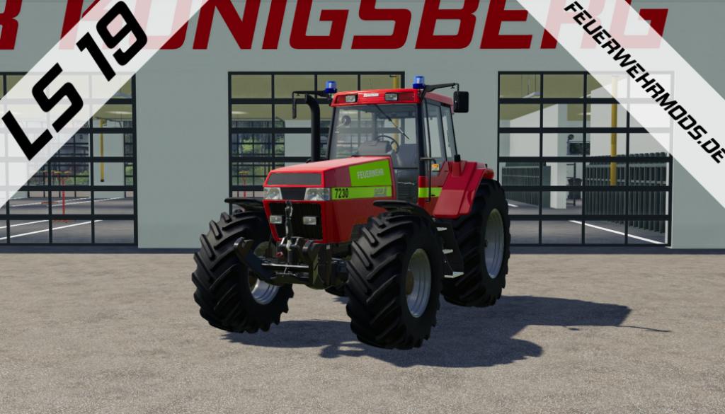 ls19_traktor_feuerwehr