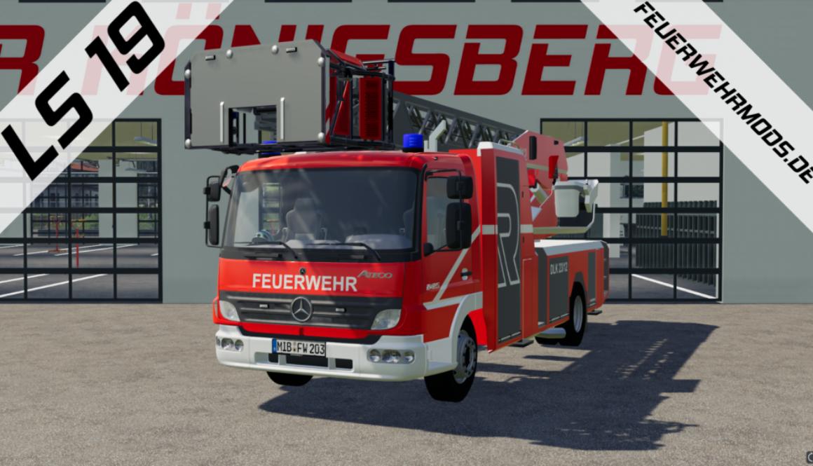 fsScreen_2020_08_20_09_40_52