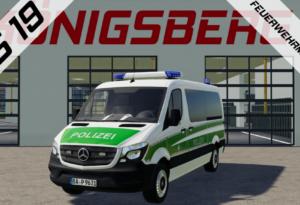 fsScreen_2021_01_23_14_26_16
