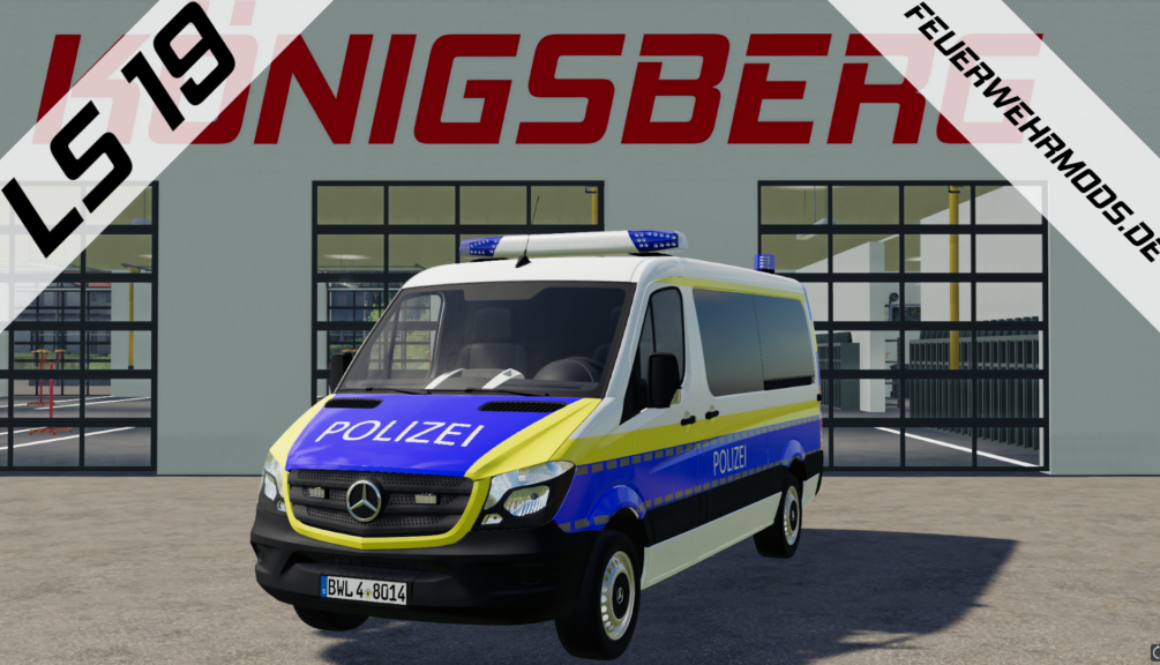 fsScreen_2021_01_23_14_26_25
